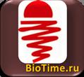 система BioLink BioTime внедрена в ЗАО «АкваТеп»