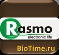 Биометрический учет рабочего времени в электронике