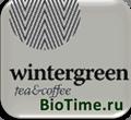 Главный актив компании — ее сотрудники, и эффективность его использования была повышена с внедрением BioTime