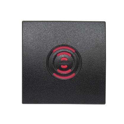 Бесконтактный считыватель карт и брелоков KR-200E