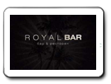 Ресторан Royal Bar